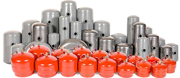 c2e7af949db Колос ЕООД - производство и търговия с битови газови бутилки и автогазови  аксесоари